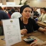 Terroa Cafes Especiais no Salon du Chocolat Bahia 2012 - 15