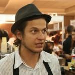 Terroa Cafes Especiais no Salon du Chocolat Bahia 2012 - 20
